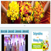 Best Video Streaming Solutions Provider in India
